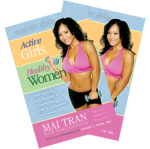 mai-tran-active-girls-cover-2